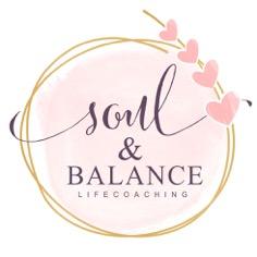 Soul & Balance